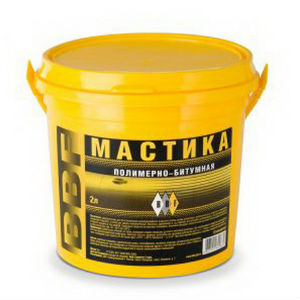 Мастика ср611а производство меловой шпатлевки
